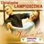 Christophe Lampidecchia : Valse en fête