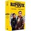 Les ripoux : Thierry Lhermitte, Philippe Noiret, Michel Aumont...