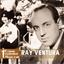 Ray Ventura et ses collégiens (2CD) : qu'est-ce qu'on attend
