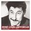 René-Louis Lafforgue : Julie-la-Rousse