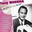 Tony Murena : Invitation au musette