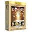 Les mystères de Paris (4 DVD)