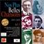Nos plus belles chansons : Volume 2 1905-1920