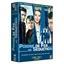 Poignée de fer et séduction (4 DVD)