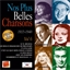 Nos plus belles chansons : Volume 6 1935-1940