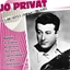 Jo Privat : Balajo - Les archives de l'Accordéon