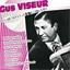 Gus Viseur : Swing Valse