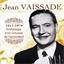 Jean Vaissade : Ca s'est passé un dimanche(2CD)