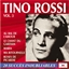Tino Rossi - volume 3 Le chant du gardian