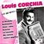 Louis Corchia : Les archives de l'accordéon