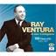 Ray Ventura et ses Collégiens : 100 titres d'or 1932-1951