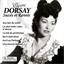 Elyane Dorsay : Succès et Raretés