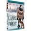L'appel de la forêt : Clark Gable, Loretta Young…