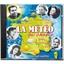 La météo qui chante (CD)