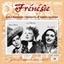 Chansons d'après-guerre : Frénésie