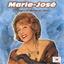 Marie José : Tangos et chansons rares