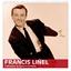 Francis Linel : Monsieur le Consul à Curityba