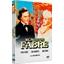 Monsieur Fabre (DVD)