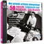 50 succès de Michel Legrand