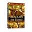 L'esclave de Rome : Rossana Podesta, Guy Madison, Mario Petri