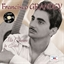 Francisco Grandey : Mes Chansons du Soleil