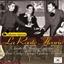 La Route fleurie : Annie Cordy, Bourvil, Georges Guétary