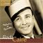 Reda Caire : Mélodies et Grands Airs d'Opérettes