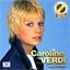 Caroline Verdi : Lady Boogie