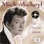 Mick Micheyl : Mes premières chansons