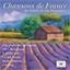 Au soleil de ma Provence : F.Sardou, Alibert, Andrex, Darcelys