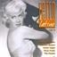Retro Latino Vol. 2 (2CD)