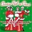 Chantons Noël en choeur