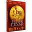 Jules César : Charlton Heston, Jason Robards, Diana Rigg, …