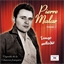 Pierre Malar : Tango Mélodie