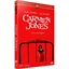 Carmen Jones : Dorothy Dandridge, Harry Belafonte…