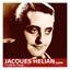 Jacques Hélian et son Orchestre : Etoile des neiges