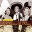 Le Chanteur de Mexico : Luis Mariano, Lilo, Pierjac