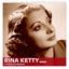 Rina Ketty : Prière à la Madone