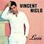 Vincent Niclo : Luis