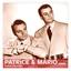 Patrice et Mario : Nous chantons