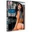 Le club secret du sexe : Julia Roca, Julia De Lucia, …