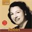 Mado Robin : La voix la plus haute du monde