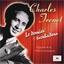 Charles Trenet : Le dernier troubadour