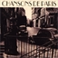 Chansons de Paris (5CD)