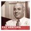 Ray Ventura : A la mi-Août