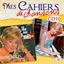 Mes cahiers de chansons Vol. 10 : Mathé Altery