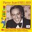 Pierre-Jean VAILLARD : A bâtons rompus... Je peux tout dire ! (2 CD)