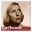 Suzy Solidor : Escale