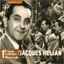 Jacques Hélian et son Orchestre : 160 minutes avec Jacques Hélian (2CD)