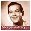 Georges Guétary : Les Amoureux du dimanche